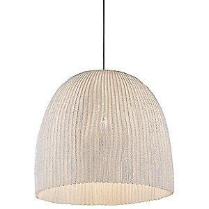 Onn Pendant Light by Arturo Alvarez