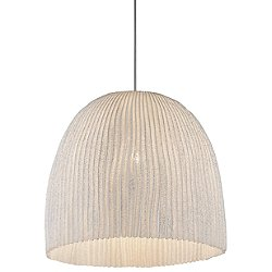 Onn Pendant Light