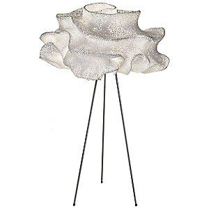 Nevo Tall Table Lamp by Arturo Alvarez