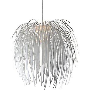 Tina Pendant Light by Arturo Alvarez