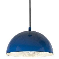 Sansone LED Pendant Light