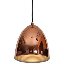 Essence Pendant Light