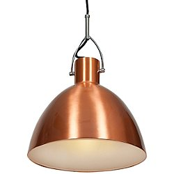 Essence 28092 Pendant Light