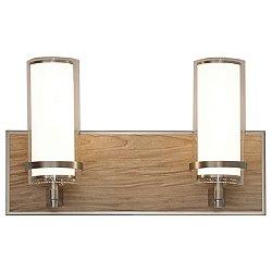 Arden LED Vanity Light