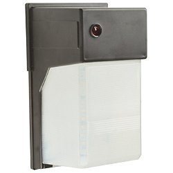 BWSW2400 LED Security Outdoor Light