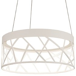Boon LED Pendant Light