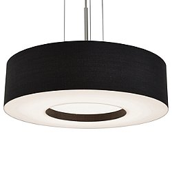 Montclair LED Pendant Light