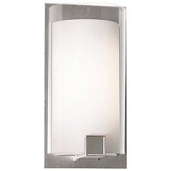 Nolan LED Sconce
