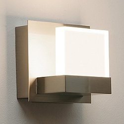 Arlo LED Wall Sconce by AFX Lighting (LED) - OPEN BOX RETURN