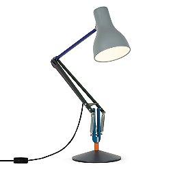 Type 75 Desk Lamp - Paul Smith Edition Two - OPEN BOX RETURN