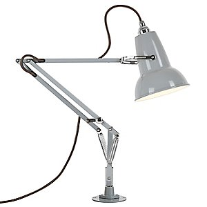 Original 1227 Mini Desk Lamp With Insert by Anglepoise