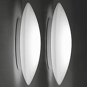 Bis Wall/Ceiling Light (Medium/Fluorescent) - OPEN BOX by Ai Lati Lights