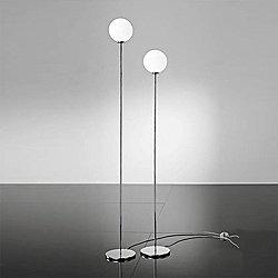 Pallina Floor Lamp (Large) - OPEN BOX RETURN