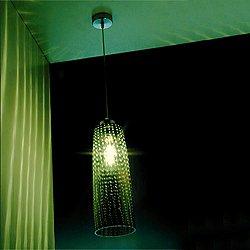 Perle Pendant Light