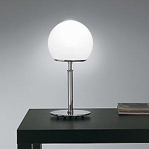 Berlino Tall Table Lamp by Ai Lati Lights