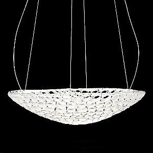 Avance 8056/P Pendant Light by Lamp International