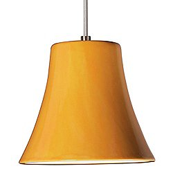 Bella Mini Pendant Light
