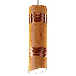 Raindance Mini Pendant Light