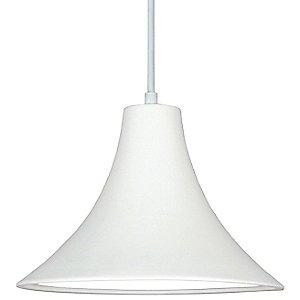 Madera Pendant Light by A-19