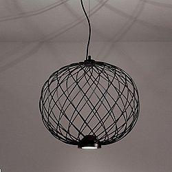 Penelope LED Pendant Light