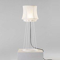 Soul T1 Table Lamp