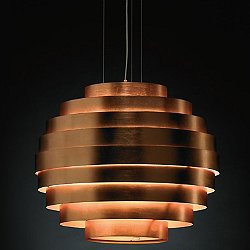 Mamamia C1 Pendant Light