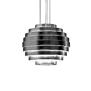 Mamamia C5 Pendant Light by Antonangeli