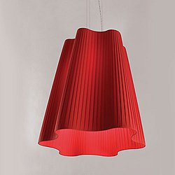 Formosa Pendant Light