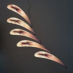 Nana Mobile LED Pendant Light