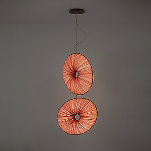 Gail Mobile Pendant Light by Aqua Creations