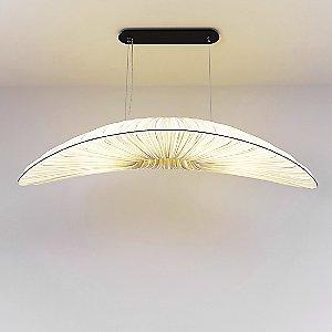 Liana S Pendant Light by Aqua Creations