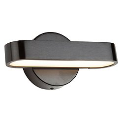 Sophia LED Vanity Light
