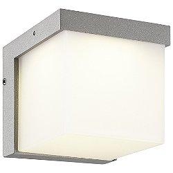 Yangtze Outdoor LED Wall Light