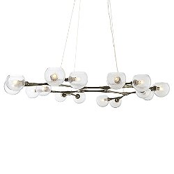Mahowald Fixed Chandelier