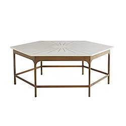 Mae Cocktail Table