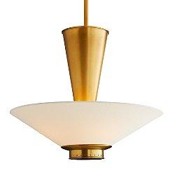 Tavoli Pendant Light