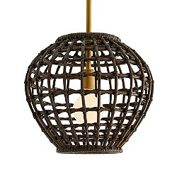 Villa Pendant Light
