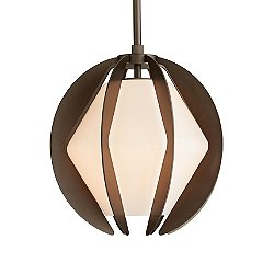Puzol Outdoor Pendant Light