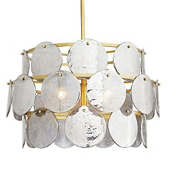 Evelyn Chandelier