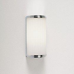 Monza Vanity Light