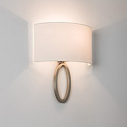 Lima Wall Sconce