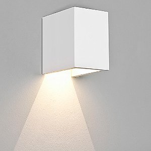 Parma 100 LED Wall Sconce by Astro Lighting