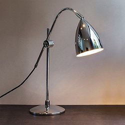 Joel Grande Table Lamp