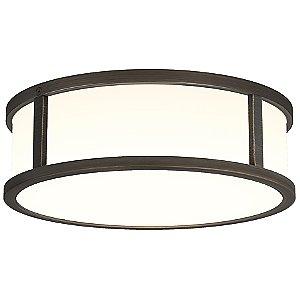 Mashiko Round Ceiling Light by Astro Lighting