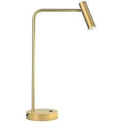 Enna LED Desk Lamp