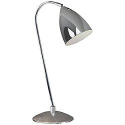 Joel Desk Lamp