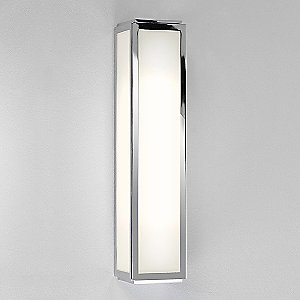Mashiko Bath Light by Astro Lighting