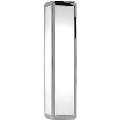 Mashiko Vanity Light