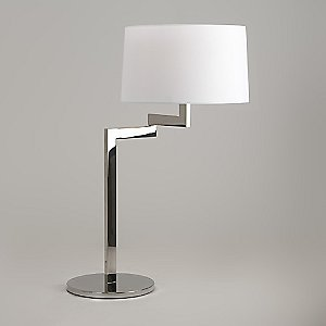Momo Table Lamp by Astro Lighting