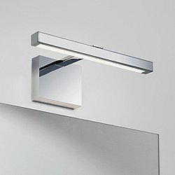 Kashima LED Vanity Light